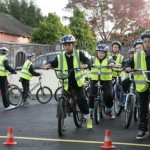 school cycle safety