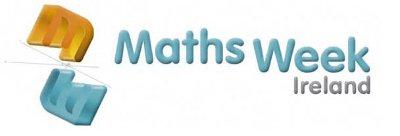 Maths week in Bishop Murphy Memorial School